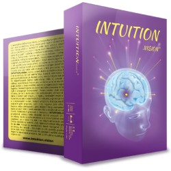 INTUITION.vision