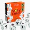 Story Cubes: Příběhy z kostek