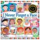 PEXESO: Poznávej lidské tváře