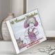 """Pohádka na CD: O červené Karkulce aneb Zahrajte si doma muzikál """"O červené Karkulce"""""""