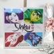 Yokai: Sjednoťte japonské duchy!